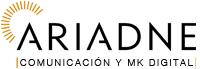 Ariadne Comunicaci�n Blog