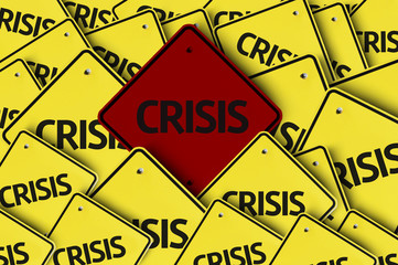 Manual De Crisis Los Diez Pasos A Seguir En Una Crisis Empresarial