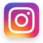 red social Instagram
