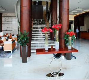 Cómo aumentar las reservas hoteleras con Marketing Digital