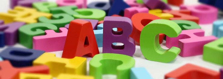 El ABC de la Comunicación Digital