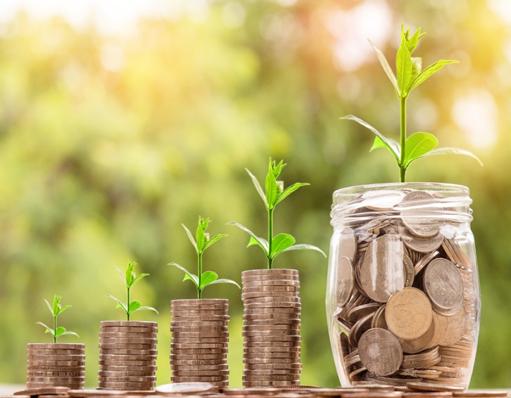 Aprende a calcular el retorno de la inversión realizada en un evento (ROI)