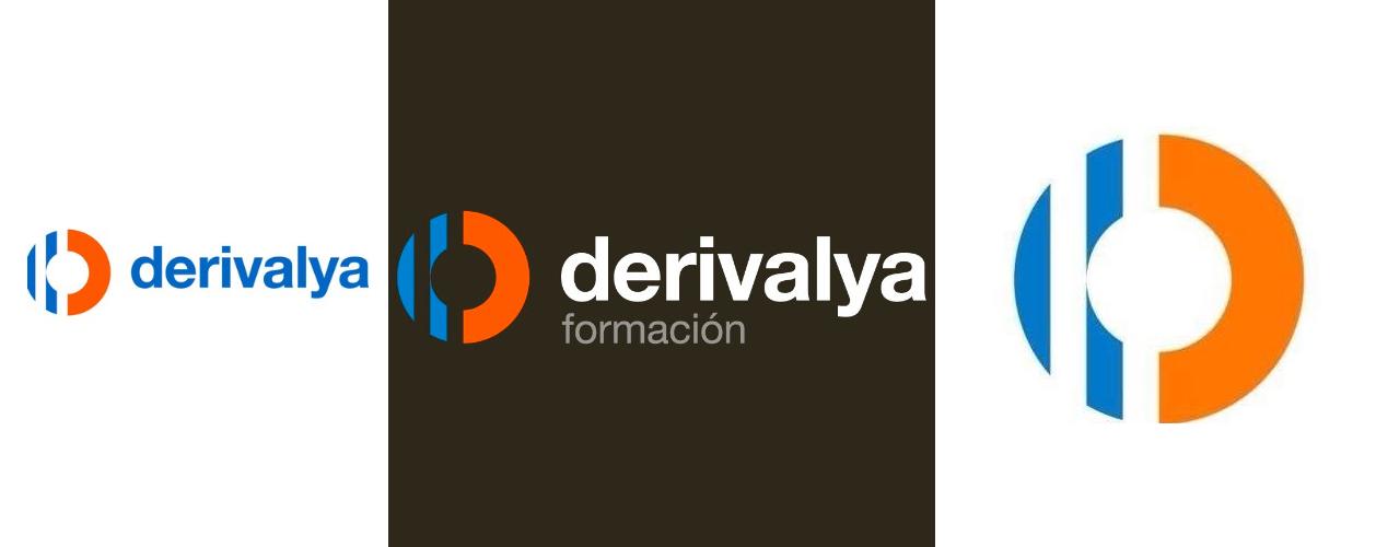 Foto de perfil Delivalya análisis redes sociales