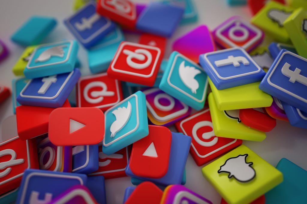 La importancia de las redes sociales en la construcción de la reputación de marca