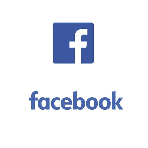 Crisis de Facebook en su reputación corporativa