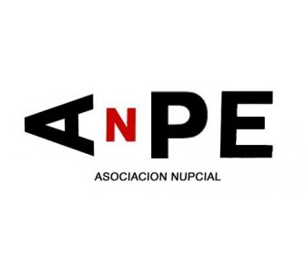 EXPOTECNIC - ANPE