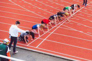Cómo posicionarse por encima de los competidores