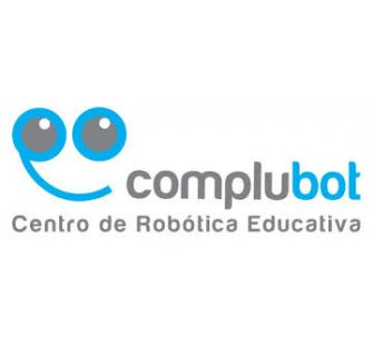 COMPLUBOT